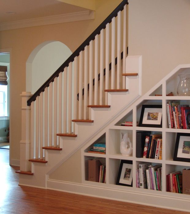 Bookcase Stairs 25+ Best Ideas About Staircase Bookshelf On Pinterest
