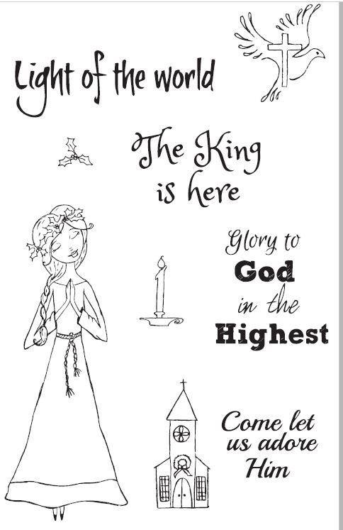 25+ best ideas about Bible study notebook on Pinterest
