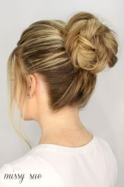 1000 ideas easy summer hairstyles