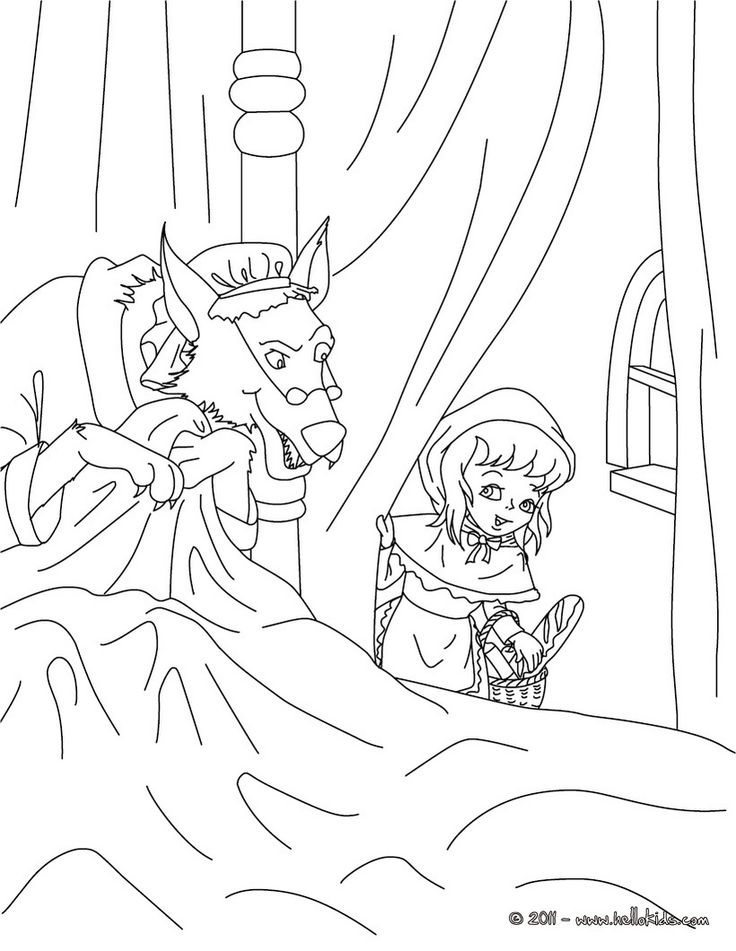 57 best images about coloring pages for simple story on