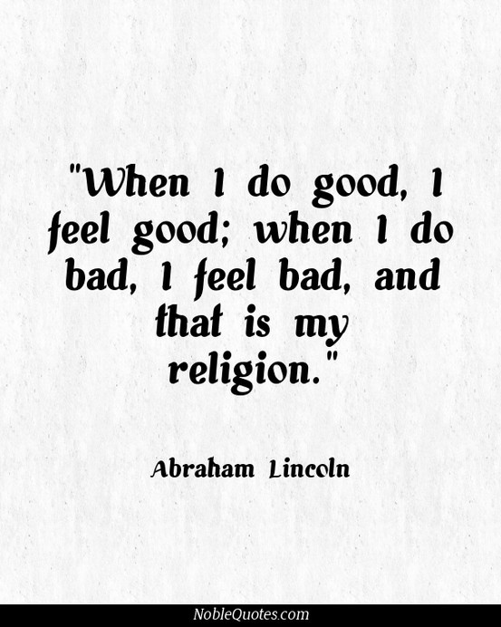 53 best images about Religion Quotes on Pinterest