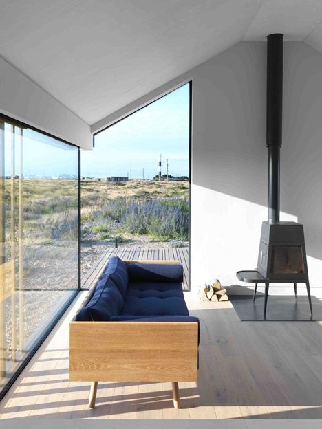 cindy crawford denim sofa sleeper dark brown room decor 1000+ ideas about on pinterest   chair ...