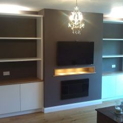 Traditional Living Room Designs Uk Design Ideas For Corners Inbuilt Joinery + Tv Alcove - Google Search | Family ...