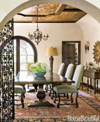25+ best ideas about Mexican Dining Room on Pinterest ...