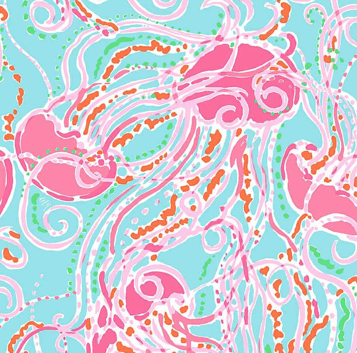 Fall Southern Prep Wallpapers 99 Best Lilly Pulitzer Prints Images On Pinterest