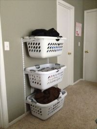 25+ Best Ideas about Laundry Solutions on Pinterest ...