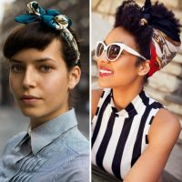 1000+ images about T is for Turbans on Pinterest   Head ...