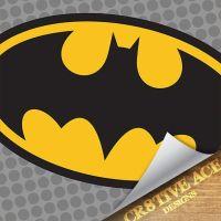 17 Best ideas about Batman Pop Art on Pinterest | Super ...