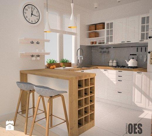 Best 25 Small open kitchens ideas on Pinterest