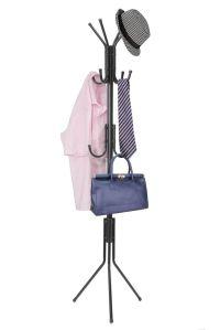 Best 25+ Free standing coat rack ideas on Pinterest