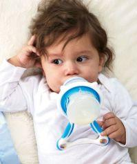 25+ best ideas about Baby bottle holders on Pinterest ...