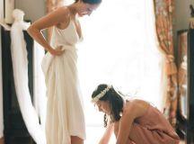 25+ best ideas about Wedding bride on Pinterest   Wedding ...