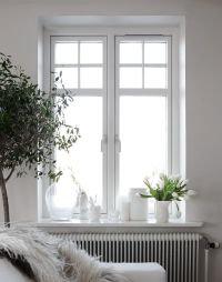 Best 25+ Window sill decor ideas on Pinterest