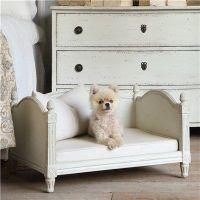 1000+ images about dog beds on Pinterest   Dog Beds, Pet ...