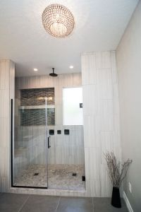 367 best images about Emser Tile Bathrooms on Pinterest ...