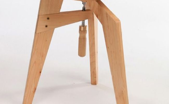 1000 Images About Knock Down Ideas On Pinterest Easels