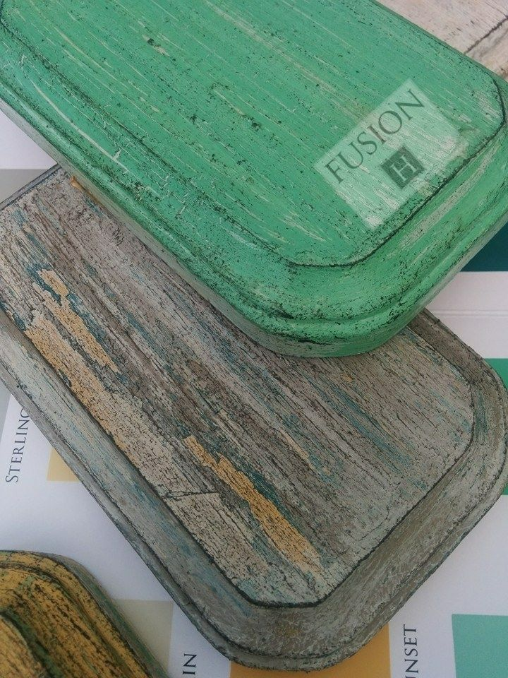 17 Best Images About Fusion Mineral Paint On Pinterest