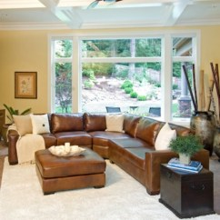 Sears Living Room Couches Red Black And Cream Ideas 11 Best Images About Farmhouse - On Pinterest ...
