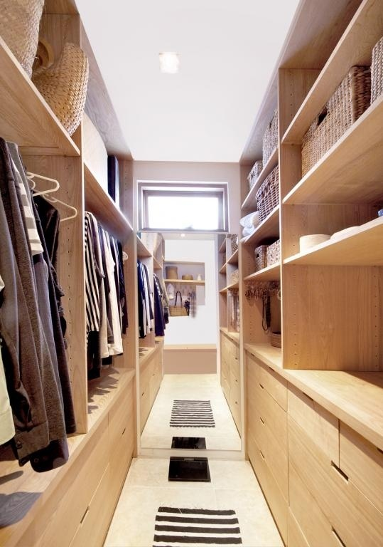 wardrobe fitout  wardrobe designs  Pinterest  Wardrobes