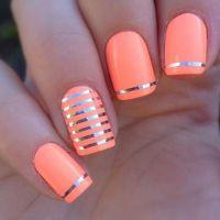 Best 20+ Fingernail designs ideas on Pinterest
