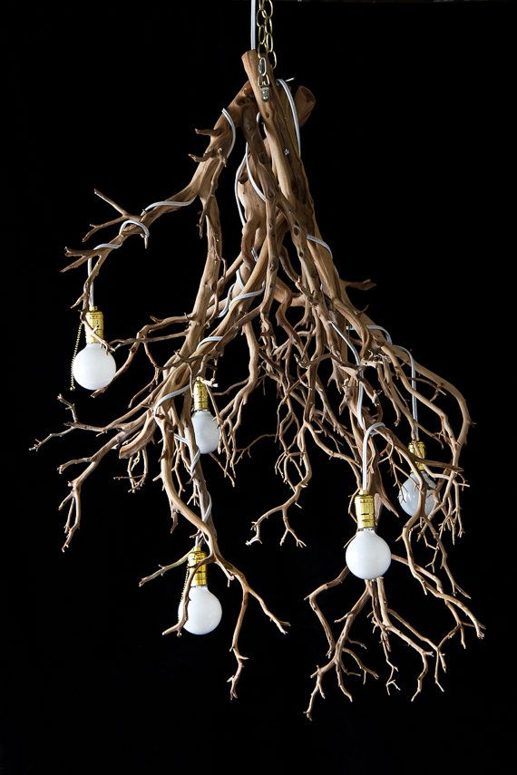 352 Best Twig Branch Decor Images On Pinterest