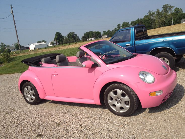 449 Best Images About Punch Buggy Love On Pinterest Cars