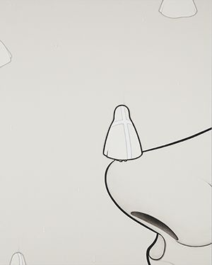 35 best images about Art: Kumi Machida on Pinterest