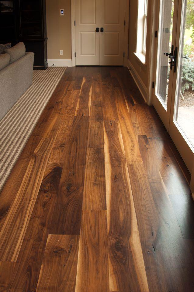 17 best ideas about Walnut Floors on Pinterest  Walnut
