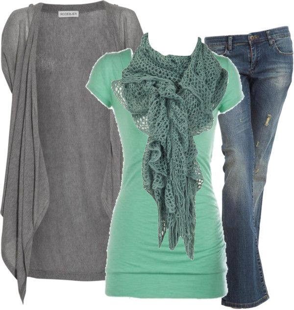 """""""Simply Beautiful"""" by chelseawate on Polyvore"""