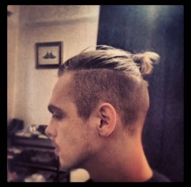 52 Best Images About Haircut✂ On Pinterest Hair Hairstyles