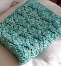 1000+ ideas about Baby Blanket Patterns on Pinterest ...