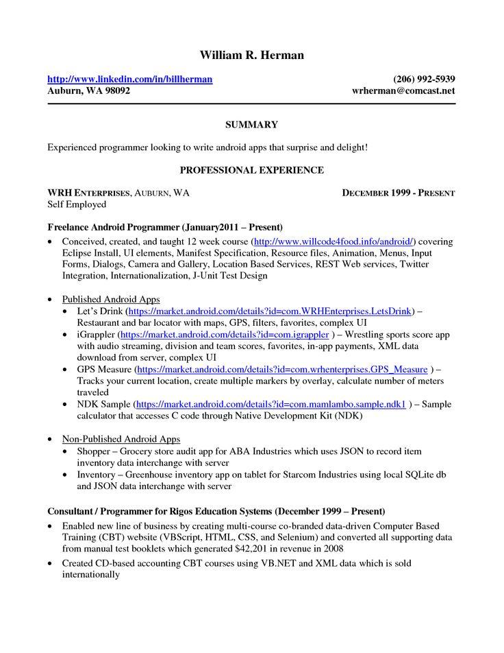 Webmaster Intern Job Description Example Le IMAXES