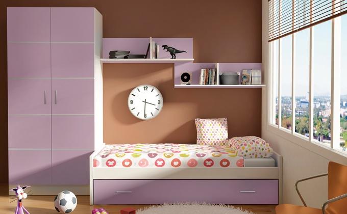 Muebles Para Habitacion De Nia Habitacin Para Nia With Muebles Para Habitacion De Nia Amazing Cmo Decorar Infantiles Pequeas With Muebles Para