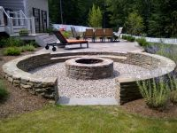 1000+ images about TORRISON PORTFOLIO || Outdoor Fire Pits ...