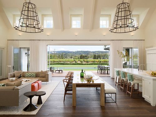 25 Best Ideas About Open Floor House Plans On Pinterest Open