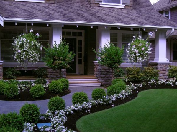1024 landscaping