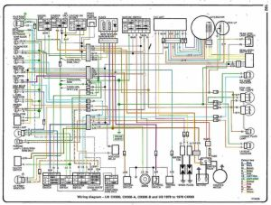 6140d13843696381979hondacx500dwiringdiagramcolor