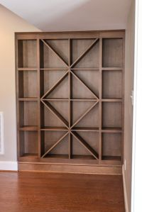 Best 25+ Wine shelves ideas on Pinterest | Wine glass ...