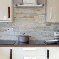 25+ Best Ideas about Kitchen Wall Tiles on Pinterest ...