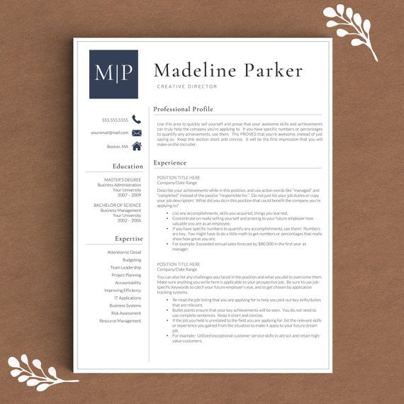 How To Make A Resume Using Wordpad Resume Examples For Kitchen Staff