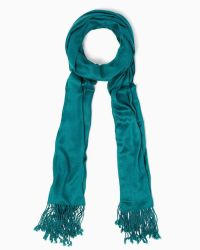 51 best images about Scarves on Pinterest | Fair isles ...