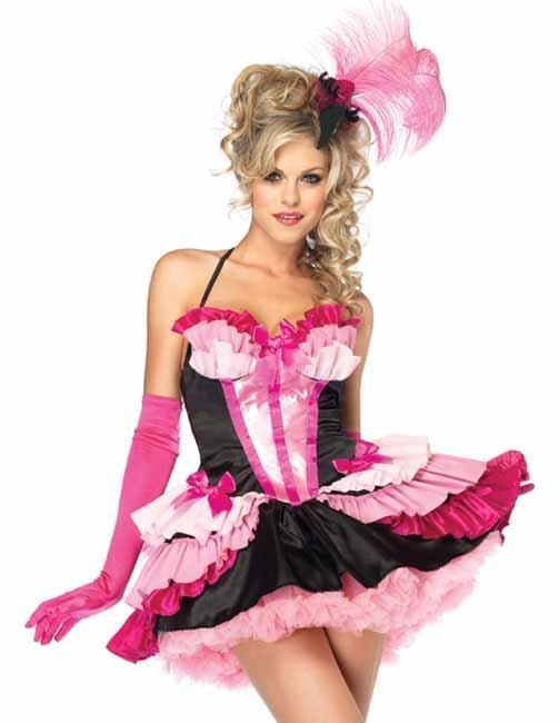 138 Best Images About SALOON GIRL On Pinterest Woman Costumes