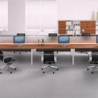25+ best ideas about Small Computer Desks on Pinterest