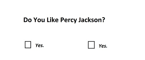 184 Best images about Percy Jackson and the Olympians on