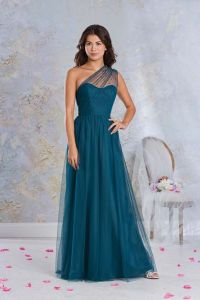 Best 25+ Teal bridesmaid dresses ideas on Pinterest | Teal ...