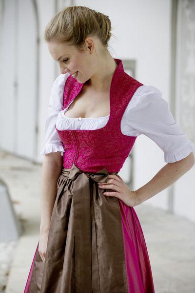 48 best images about Tostmann Dirndl on Pinterest  Dirndl It is and Belle