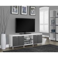 17 Best ideas about Ikea Tv Stand on Pinterest