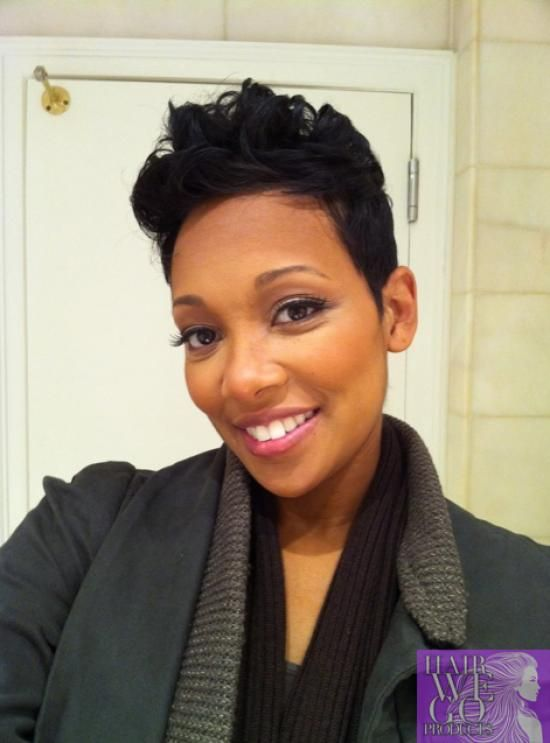 60 Best Images About Monica!!!!! On Pinterest Her Hair Bet