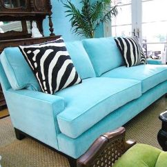 Purple Velvet Sleeper Sofa Score Livescore 25+ Best Ideas About Blue Couches On Pinterest | ...