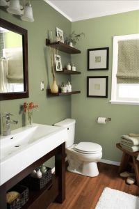 The 25+ best ideas about Olive Green Walls on Pinterest ...
